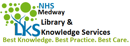 Medway Library & Knowledge Services